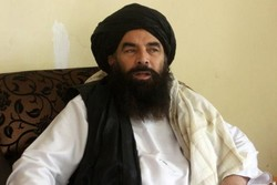 If US wants cease fire, it should sign peace MoU: Taliban official