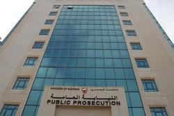 دادستانی بحرین دستور زندانی کردن ۱۶ جوان بحرینی را صادر کرد