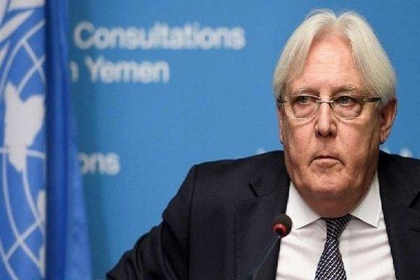 """BM'den """"Yemen'de barış"""" vurgusu"""