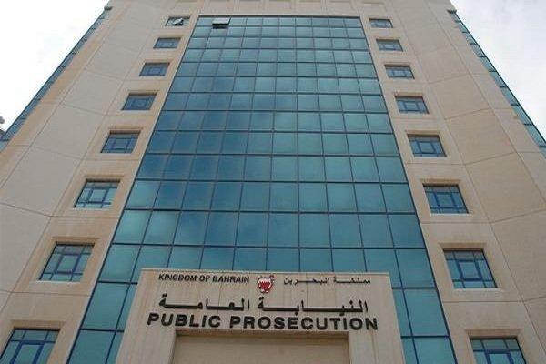 منظمة أميركيون تطالب بإطلاق سراح الحقوقي البحريني السنكيس