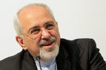 FM Zarif says Iran's priority is region