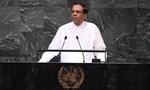 سری لنکا کے صدرکا 5 جنوری کو قبل از وقت انتخابات کروانے کا اعلان