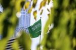 تمایل عربستان برای امضای توافقنامه همکاری با سوریه