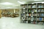 کتابخانه تخصصی مطبوعات و رسانه در خراسان شمالی راه اندازی می شود