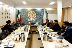 برگزاری اولین جلسه کمیته فرهنگ عمومی باتاکید برمقابله با موادمخدر