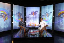 دبیر جشنواره ملی فیلم فجر به تلویزیون میرود