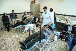 بهرهمندی ۲۶ هزار زائر از خدمات پزشکی آستان قدس رضوی