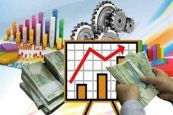 خروجی پرداخت تسهیلات اشتغال باید به رونق روستاها منجر شود