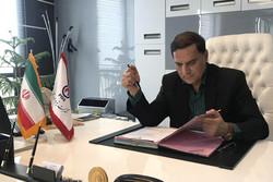 پترو امید آسیا پیشگام در توسعه فناوریهای نفتی