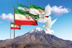 عبد اللهيان: توالي الاحداث في المنطقة ليس من محض الصدفة وإيران ستتخطى هذه المرحلة