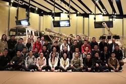 راه اندازی رشته «تولید اسلحه هوش مصنوعی» در دانشگاه فناوری چین
