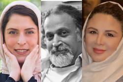 معرفی داوران نخستین جشنواره سراسری تئاتر کوتاه کیش