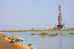 تأمین نشدن حق آبه تالابها مشکل اساسی خوزستان است