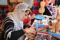 Charity association for entrepreneurship, employment established in Tehran