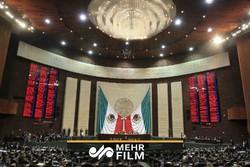 قتل دختر یک نماینده، مجلس مکزیک را تعطیل کرد
