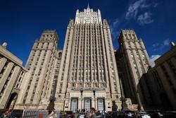 الخارجية الروسية تعلن رسميا مقاطعة مؤتمر وارسو الدولي حول الشرق الأوسط