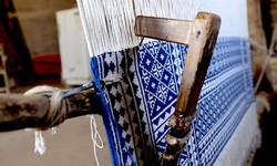 Yazd to highlight traditional floor coverings