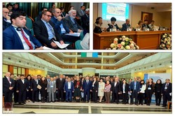 Intl. conference cements common heritage along Silk Road