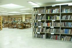 ۲۸ نقطه در دزفول نیازمند ایجاد کتابخانه هستند