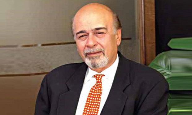 پاکستان میں پنجاب بینک کے صدر عہدے سے مستعفی