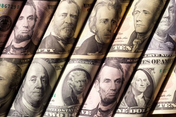 سیگنال بازار ارز به سامانه نیما/آیابساط بازار چندنرخی جمع می شود؟