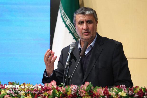 وزیر راه و شهرسازی: مدت انتظار خانه دار شدن به 10سال کاهش می یابد