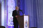 صالحي: الهدف الأول للاستكبار العالمي يتثمل في عودة إيران إلى الفلك السياسي للهيمنة