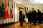 "Moscow talks opportunity to ""open a new page"" in Afghanistan's history"