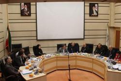 کمیسیون های بلاتکلیف شورای شهر اسلامشهر و لوایح روی هوا