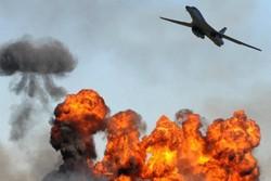 شکایت سوریه ازحملات هوایی ائتلاف آمریکا به سازمان ملل