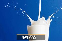 اوضاع نابسامان بازار شیر و لبنیات