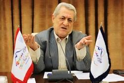 ۵ سال و ۵ روز با محمدناصر نیکبخت/استاندار جدید همدان مردمی باشد
