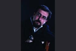 دبیر بخش نمایشگاه اسناد تصویری جشنواره تئاتر اکبر رادی حکم گرفت