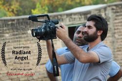 «فروزان» برنده جایزه بهترین فیلمبرداری از جشنوارهای در مسکو