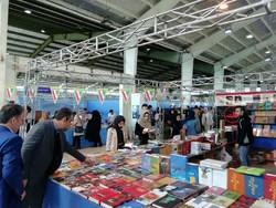 تشکیل ۲۴ باشگاه کتابخوانی در سوادکوه