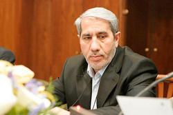 ایجاد اشتغال پایدار در سال حمایت از کالای ایرانی