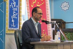 انتخابات مجمع اساتید گفتمان دینی در قزوین برگزار می شود