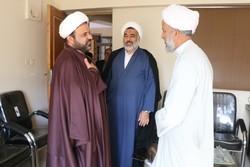 مطالبات اوقاف از دستگاههای اجرایی استان بوشهر وصول شود