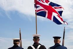 نقشی که نظامیان انگلیسی در صورت عدم توافق لندن-بروکسل درباره برگزیت ایفا میکنند