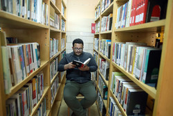۵ هزار جلد کتاب در مساجد ایلام توزیع می شود