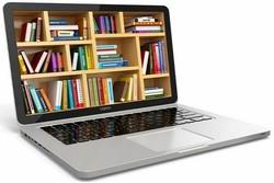دسترسی به آمار کتابخانهها توسط ایرانداک فراهم شد