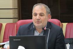 مدیرکل جدید آموزش و پرورش استان قزوین معرفی شد