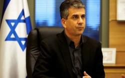 بحرین کی اسرائیلی وزیر معاشیات کو منامہ کے دورے کی دعوت