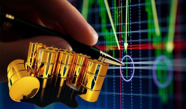 IRENEX to offer light crude at $63.36 per barrel