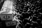 İranlı fotoğrafçıdan Litvanya'da final heyecanı