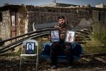 One year after fatal Kermanshah quake