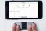 شناسایی دقیق حمله قلبی با برنامه تلفن همراه
