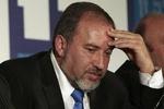 «لیبرمن» استعفا کرد
