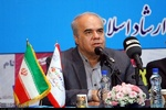 Iran ready to back expansion of media ties with Tunisia