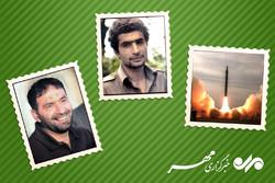با شهید حسن تهرانی مقدم، پدر موشکی ایران آشنا شوید